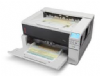 Kodak i3400 Production Scanner Rental